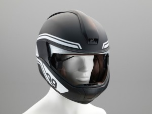 bmw-motorrad-hud-laser-light-2016-ces-2