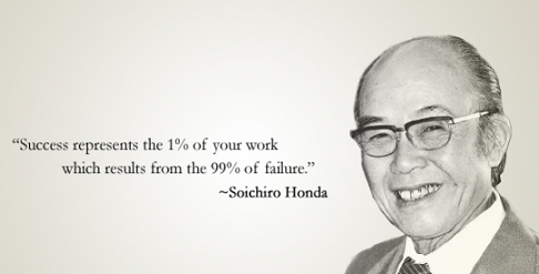 success-story-of-soichiro-honda