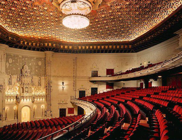 orpheumtheater