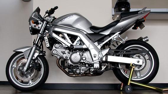 Santa Clara Used Motorcycles Sales On Affordable Price Ak Motors